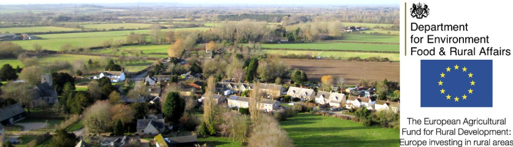 Northmoor Broadband